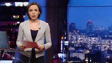 Випуск новин за 23:00: Причини авіакатастрофи в Бішкеку. Обмовка Пашинського