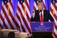 Российский журналист спрогнозировал, как будут развиваться отношения Трампа и Путина