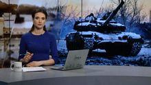 Випуск новин за 10:00: Ситуація в зоні АТО. Кривава стрілянина під час фестивалю