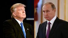 Трамп не робитиме Росії ніяких подарунків, – експерт
