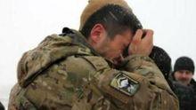 Бомба, которая тикает. Немецкая газета пишет о катастрофической проблеме среди украинских бойцов