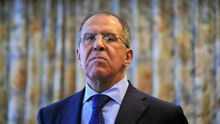 Опять врет. Американский дипломат ответил на заявление Лаврова
