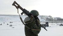 Терористи конфліктують з російським командуванням, – розвідка
