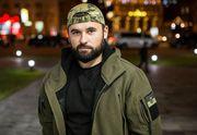 Волонтер розповів, як СБУ та ЗСУ заробляють на контрабанді на Донбас