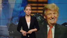 Випуск новин за 16:00: Заява Байдена щодо Росії. Землетрус в Італії