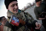"""Бойовики """"ДНР"""" масово затримують мирних мешканців, – розвідка"""