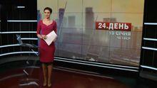 Выпуск новостей за 12:00 Порошенко пообещал безвизовый режим уже через несколько недель