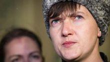 """Савченко вимагає того самого, що й """"Опоблок"""", – експерт"""