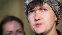 """Савченко требует того же, что и """"Оппоблок"""", – эксперт"""