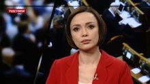 Підсумковий випуск новин за 21:00: Що Рада вирішила з Савченко. Історія снайперів-кіборгів з ДАП