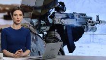 Випуск новин за 10:00: До України їде Держсекретар з питань оборони Британії
