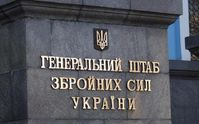 РФ збирає нову дивізію на кордоні з Україною: опубліковано звіт перевірки