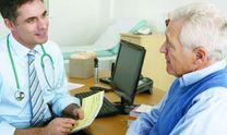 Семейный врач: что вам следует знать о новациях в украинской  медицине