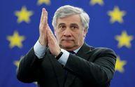 Киеву нужно сделать выводы из своего отношения к президентским выборам в США, – эксперт