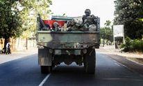 Вторжение Сенегала в Гамбию: обнародовали интересную деталь