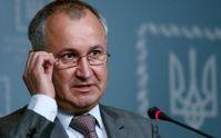 Замах на українського нардепа: оприлюднили нові деталі