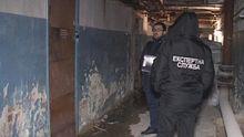Названы первые версии убийства адвоката в Киеве