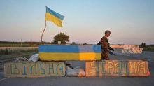 Эксперт объяснил, при каких условиях Украина вернет Донбасс