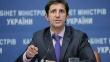 Покушение на Антона Геращенко. В МВД сделали важное заявление