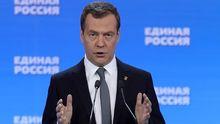 У Кремлі оголосили невтішні прогнози щодо санкцій