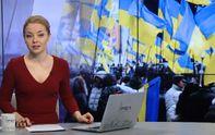 Випуск новин за 15:00: Геращенко прокоментував замах на нього. Живий ланцюг в Києві