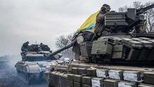 У країні, що головуватиме в ЄС, зробили заяву про вирішення війни на Донбасі