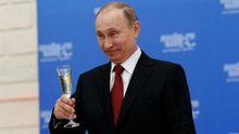 Росія хоче нової війни на Балканах і вона організує цю війну, – Портников