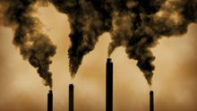 Донбасу загрожує екологічна катастрофа, – ОБСЄ