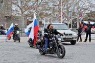Волонтеры узнали, сколько денег Россия потратила на аннексию Крыма