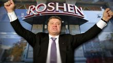 """Зрада відміняється: про закриття фабрики """"Рошен"""" у Росії і інші обіцянки Порошенка"""