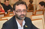 Украинец стал вице-президентом ПАСЕ