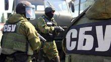 Государственный переворот готовили на Львовщине