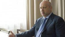 Российские спецслужбы пытаются ликвидировать украинских политических и общественных деятелей