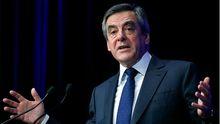 Кандидат в президенты Франции заговорил о неэффективности санкций против России