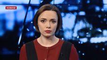 Випуск новини за 20:00: Смерть від малярії в Україні. Поранені на фронті