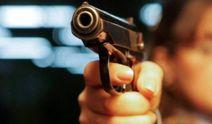Неизвестные выстрелили в маленького ребенка в Днепре