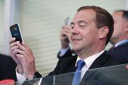 Санкции действуют: Россия рискует остаться без смартфонов