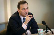 В Польше нашли отговорку относительно скандального пророссийского документа