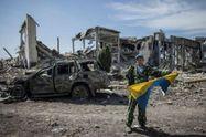 Возвращение Донбасса: когда и как оккупированные территории станут украинскими?