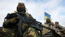 Експерт виділив 3 сценарії подій на Донбасі  – кожен несе для України великий ризик