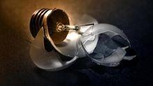 Компенсация за некачественное электроснабжение: как это будет работать