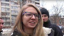 20-летнюю Заверуху выпустили из СИЗО: за нее внесли больше 1,5 миллиона залога