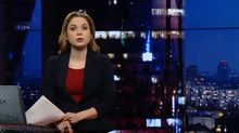 Підсумковий випуск новин за 21:00: Навіщо санкції проти Росії. Звільнення поліцейських