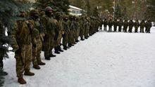 Напружена ситуація в Авдіївці. Українські силовики їдуть з підкріпленням