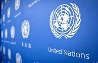 Пытки и изнасилования на Донбассе: ООН опубликовала факты