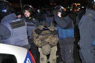 Головні новини 19 лютого: запеклі атаки біля Авдіївки, блокада Банкової і заборона ліків