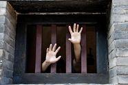 Украинок продавали в рабство в Турцию