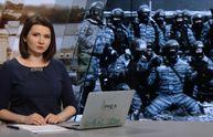 Випуск новин за 10:00: Росія не видає колишніх