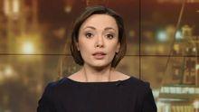 Выпуск новостей за 18:00: Один боец погиб в зоне АТО. ЕС осудил признание паспортов