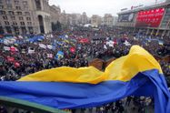 Украинцы злятся, но устраивать Майдан не готовы, – эксперт
